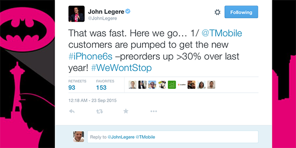 iphone-6s-preorder-30-percent-higher-by-t-mobile_01