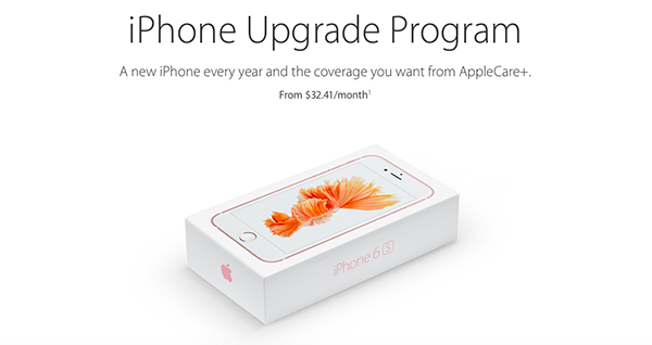 iphone-upgrade-program-usa_00