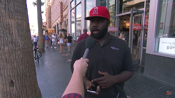 jim-kimmel-share-iphone-6s-haha-with-people-in-the-street_03