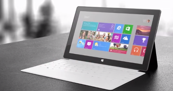 microsoft-event-surface-pro-4_01