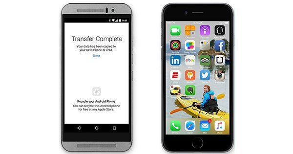 move-to-ios-is-the-first-android-app-made-by-apple_00