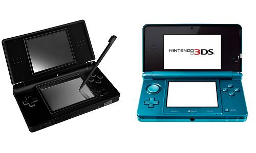 nintendo-3ds-vs-DS