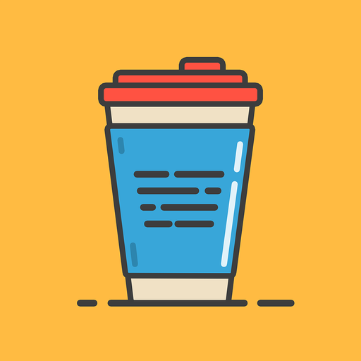 notes-to-go-icon