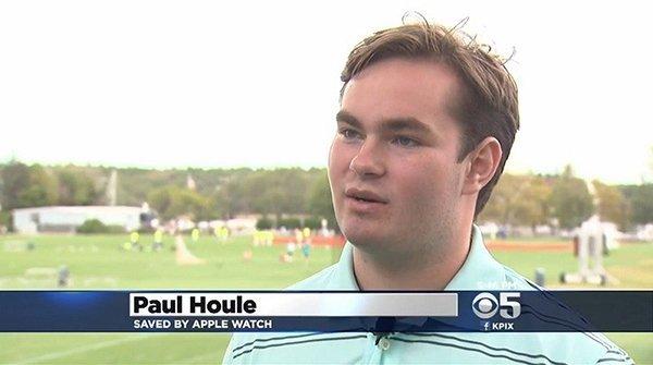 paul-houle-apple-watch-tim-cook_01