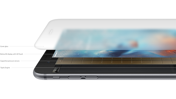 reason-of-iphone-6s-weight-increase_02