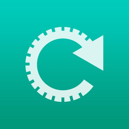 rolling-ruler-icon