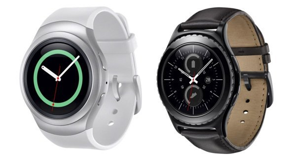 samsung-officially-release-gear-s2_00