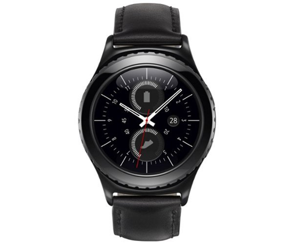 samsung-officially-release-gear-s2_01