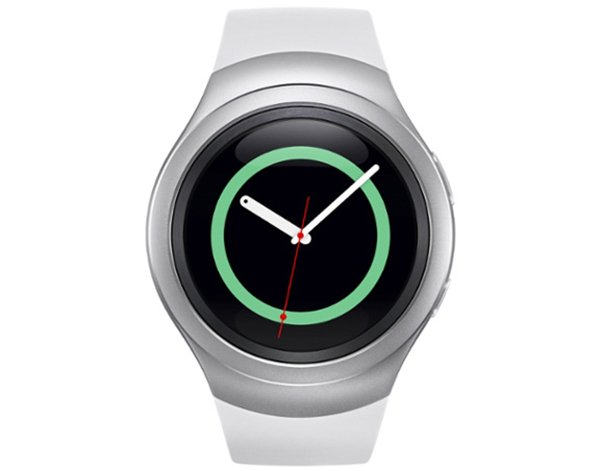 samsung-officially-release-gear-s2_02