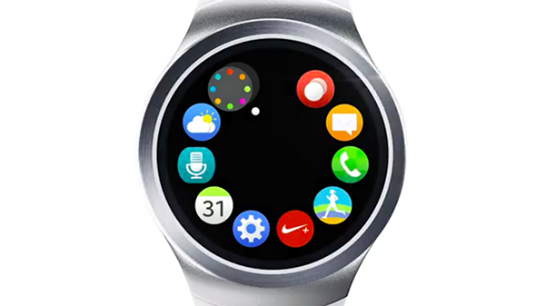 samsung-officially-release-gear-s2_05