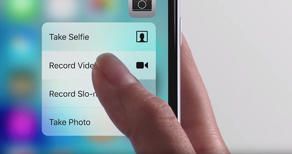 screen-protecter-will-not-affect-3d-touch-screen-within-apple-guidelines_00