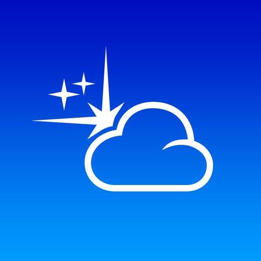 sky-live-icon