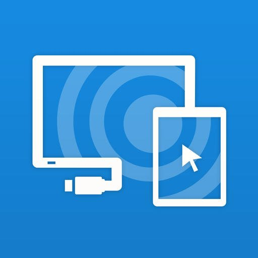 splashtop-wired-xdisplay-icon