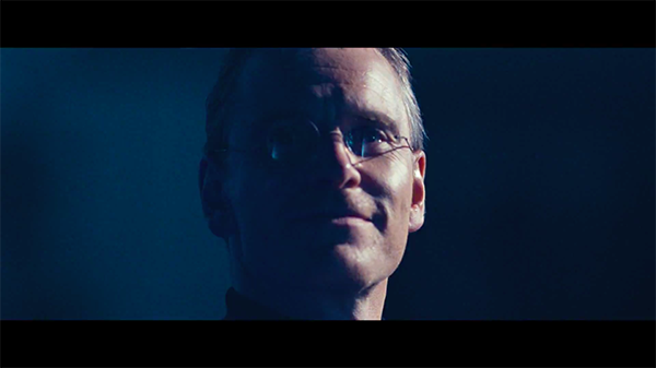 steve-jobs-movie-second-trailer_08