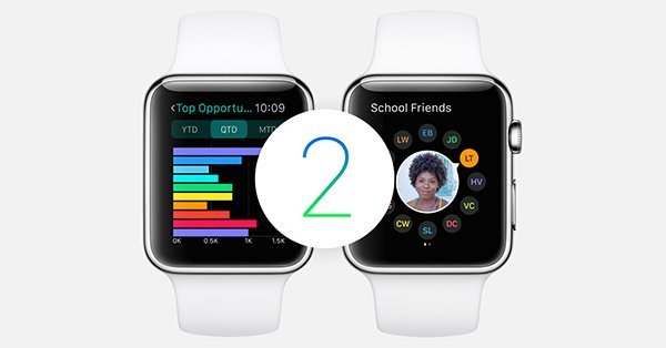 submit-your-watchos-2-apps-today_00