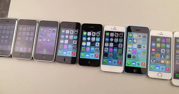 the-most-lightness-and-thinness-iphone_00