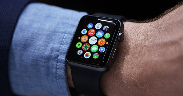 the-next-apple-watch-2-launch-mid-2016_00