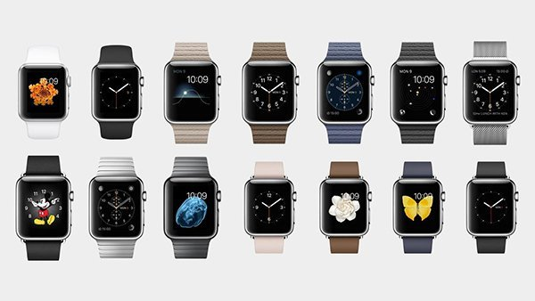 the-next-apple-watch-2-launch-mid-2016_01