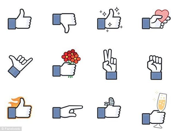 the-real-purpose-of-facebook-dislike-button_02