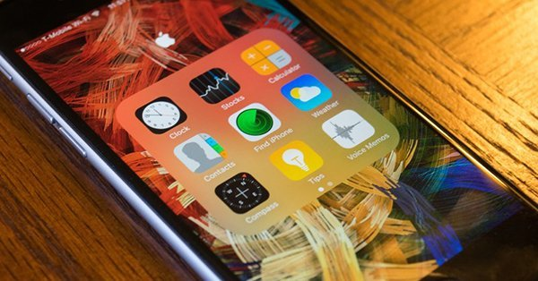 tim-cook-said-user-may-eventually-be-able-to-remove-unwanted-default-apps_00
