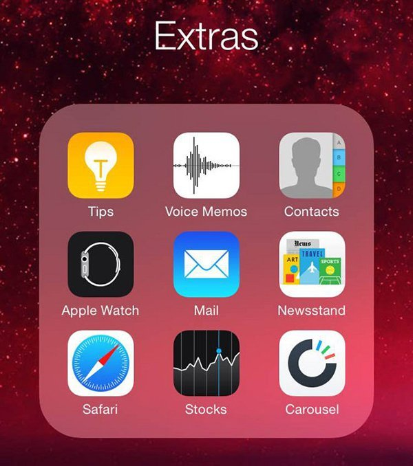tim-cook-said-user-may-eventually-be-able-to-remove-unwanted-default-apps_02