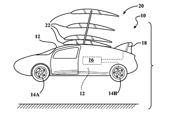 toyota-car-fly-patent_00