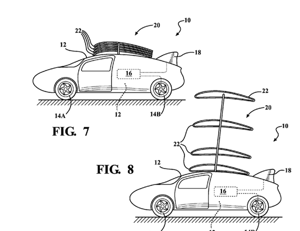 toyota-car-fly-patent_01