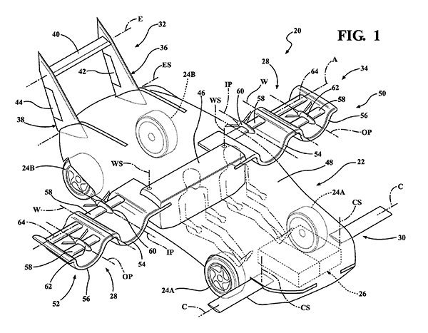 toyota-car-fly-patent_04