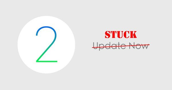 watchos-2-stuck-on-update_00