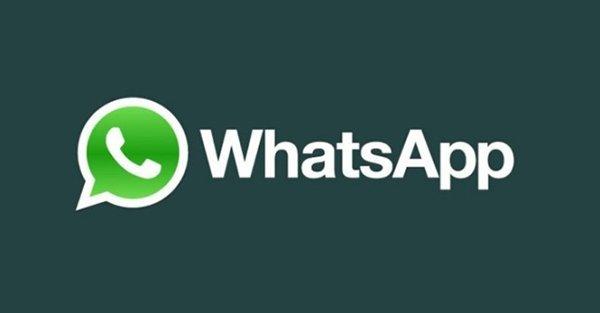 whatsapp-malware-affect-200m-users_02