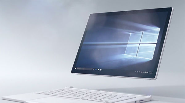 10-things-about-surface-book_01