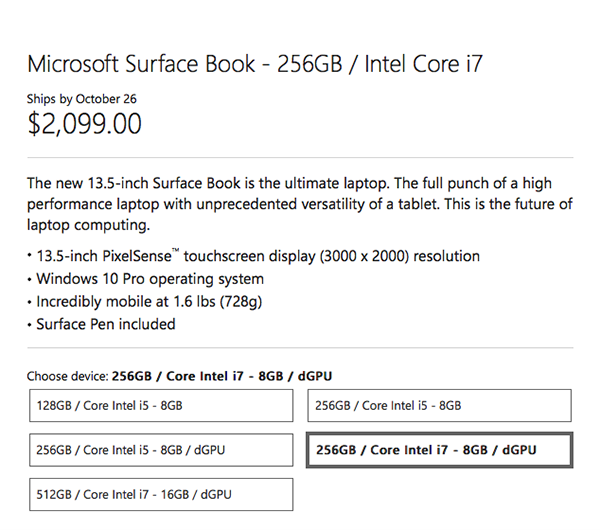 10-things-about-surface-book_10