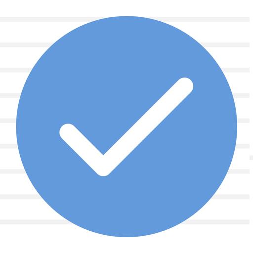 1list-icon