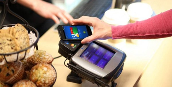 4-ways-to-protect-nfc-data_01