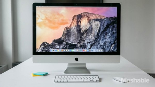 4k-imac-real-relaunch-date_00