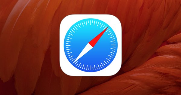 7-tips-of-ios-9-safari_00