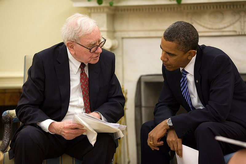 800px-buffett__obama