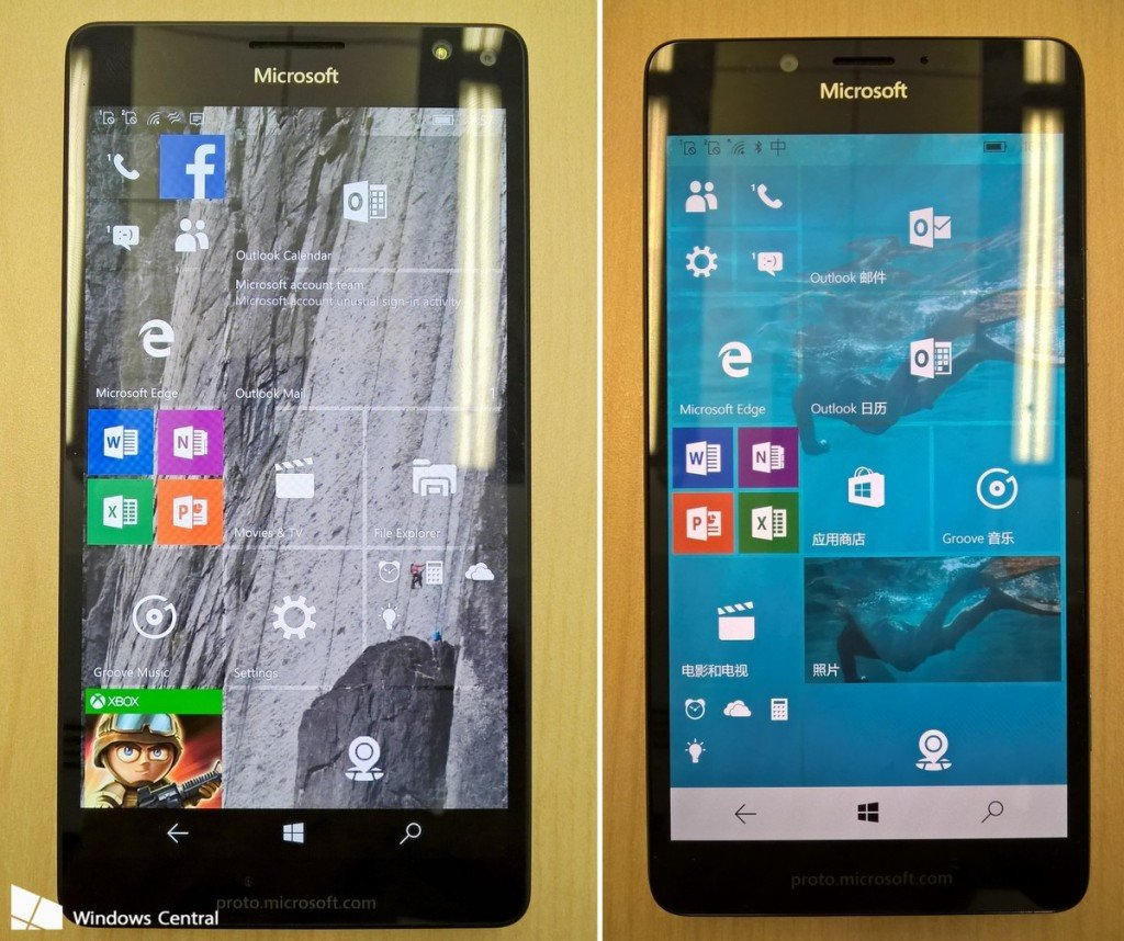 Lumia-950-front-high-res2
