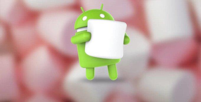 Motorola-Moto-X-2014-Android-6.0-Marshmallow-681x347