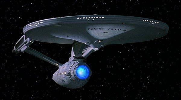 USS_Enterprise-startrek