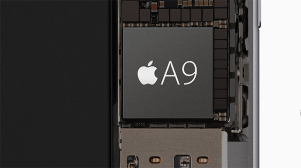apple-a9-samsung-tsmc-battery-test_03