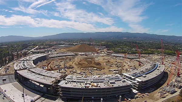 apple-campus-2-update-19-oct-2015_00