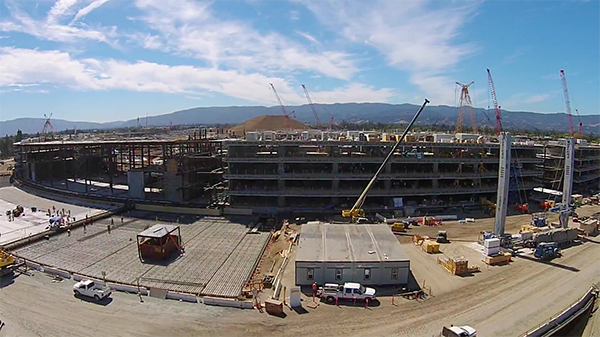 apple-campus-2-update-19-oct-2015_01