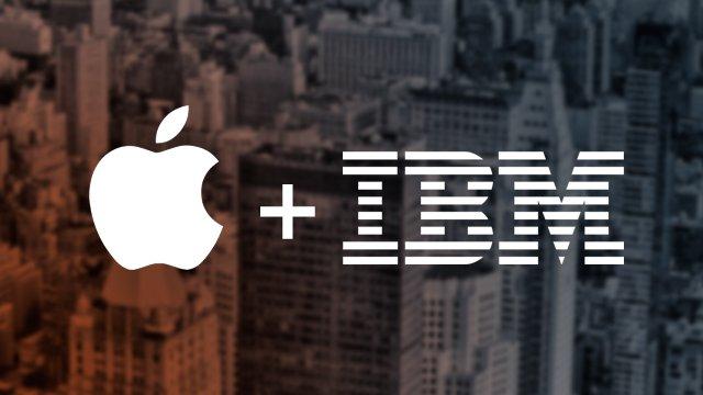 apple-ibm-20140717