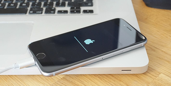 apple-is-closing-down-ios-9-0-2-installation-signing_00a