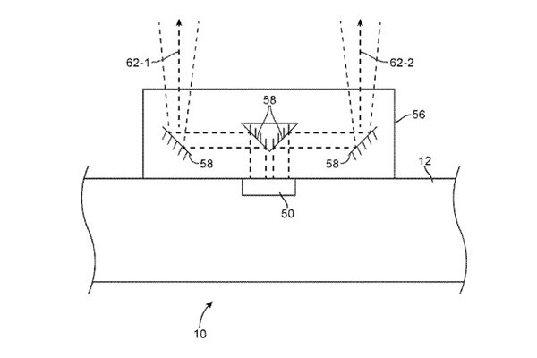 apple-other-cam-patent