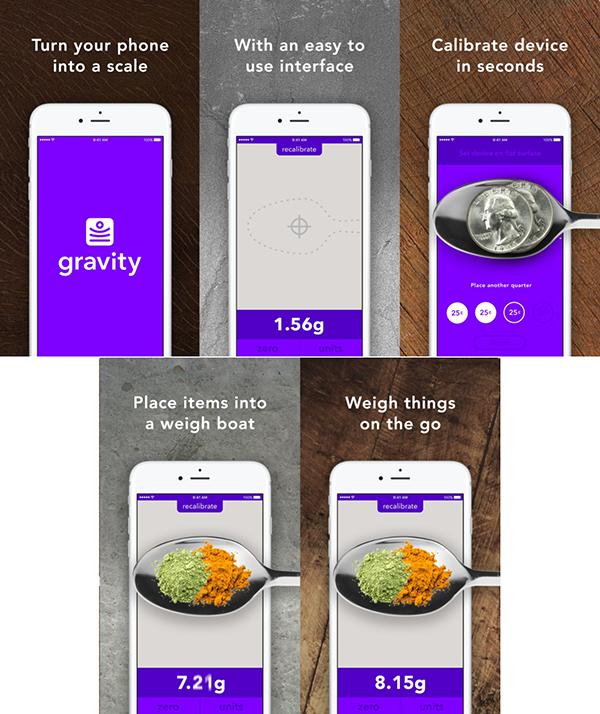 apple-rejects-weight-measuring-3d-touch-app-gravity_01