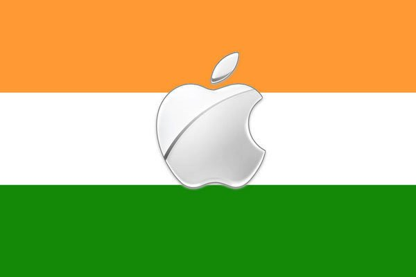 apple-reseller-in-india_00
