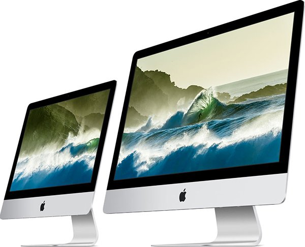 apple-website-imac-say-hello-to-progress_02