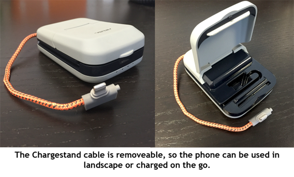 chargestand-in-indiegogo_04
